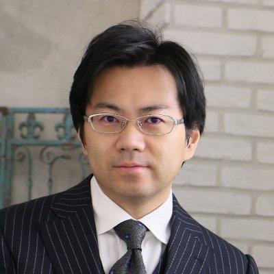 青木康弘|ホテル旅館業の専門家